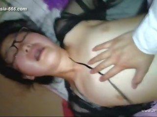 Alektra sininen anaali creampie